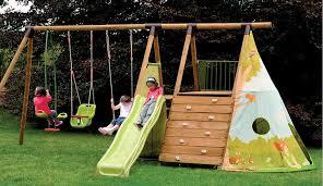 giardino bambini giochi da giardino per bambini gli intramontabili ameranno da