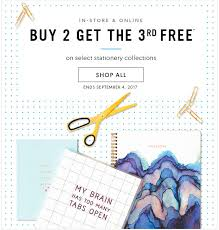 design poster buy 80 poster design tips for every occasion venngage