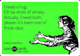 Whisky Meme - whisky archives wild eyed southern celt