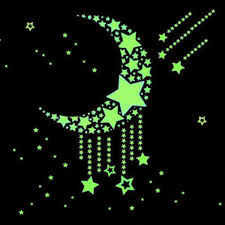 Stars On Ceiling by Stars Bedroom Ceiling Promotion Shop For Promotional Stars Bedroom