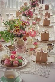 358 best tea themed parties images on pinterest themed mama bear s kitchen high tea luncheon