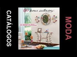 home interiors catalogo catálogo home interiors de méxico enero 2018 catálogos de moda