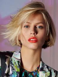 Frisuren Mittellange Haar Stufig by Unsere Top 25 Mittellange Frisuren