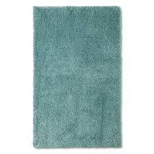 Fieldcrest Bathroom Rugs 15 Wonderful Fieldcrest Bath Rugs Ideas Direct Divide