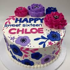 White Flower Cake Shoppe - 21 best white flower cake shoppe cakes images on pinterest