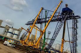 crane rental in scotland news u0026 updates james jack