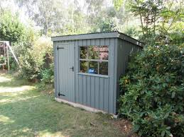sheds in balham crane garden buildings