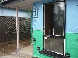 granny flat builders penrith sydney u0027s best