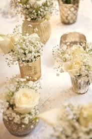 cheap flower arrangements inexpensive flower arrangement ideas pathofexilecurrency us