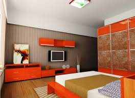 Modern Bedroom Designs 2016 Brown And Orange Bedroom Ideas Home Design Ideas