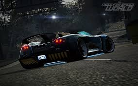 koenigsegg car from need for speed image carrelease koenigsegg ccx elite jpg nfs world wiki