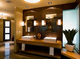 exquisite vanity light mirror and vanity mirror light bulb with