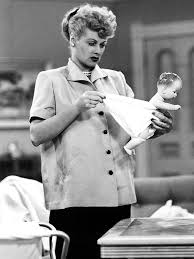 lucille ball fashion started the casual trend richard magazine
