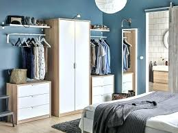 white armoire wardrobe bedroom furniture armoire closets bedroom closet s baby wardrobe closets bedroom