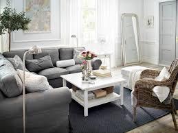 Living Room Grey Sofa by 107 Best Sweet Home Livingroom Images On Pinterest Living