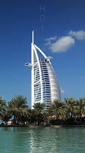 ultra hd 4k video time lapse stock footage burj al arab iconic