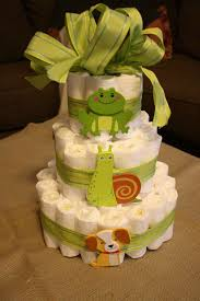 frog baby shower baby shower party ideas photo 1 of 10 catch my party
