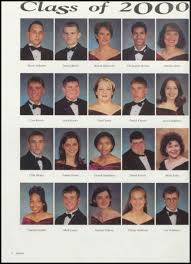 class of 2000 yearbook explore 2000 washington county high school yearbook chatom al