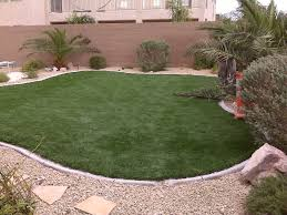 solid green landscaping inc services backyard specials