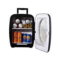 compare price to personal desk fridge filippospizzasarasota com