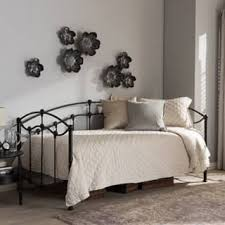 daybed metal for less overstock com