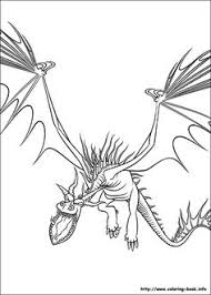night fury coloring page night fury 02 png 998 580 how to trainyour dragon reference