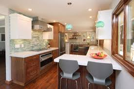 Home Electrical Lighting Design Kitchen Lighting Archives Coastline Electric Inc Electrician