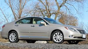 lexus satin cashmere metallic lexus es 350 pleasure without the passion the globe and mail
