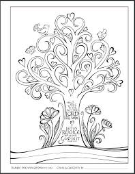 Make A Picture A Coloring Page Make Coloring Page Best How To Make A Coloring Sheet