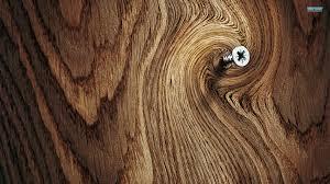wood wallpaper 6b3 paperbirchwine