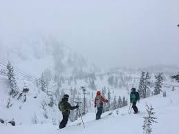buy ski boots near me ski boots hurt try this before you buy a replacement adventure