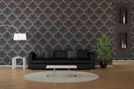 interior home wallpaper wallpapers buying guide for your home u0026 office