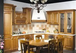 Obama Kitchen Cabinet 82 Beautiful Enjoyable Awesome Pre Assembled Kitchen Cabinets Home