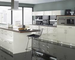 peinture cuisine gris cuisines peinture cuisine couleur gris quartz tendance peinture