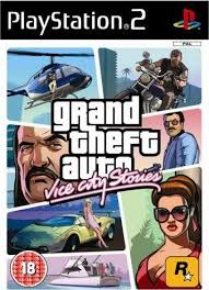 trucchi gta liberty city psp macchine volanti commenti gioco grand theft auto vice city stories per ps2