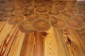 carpet one flooring