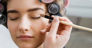 makeup design school cosmetology school hair design pontotoc ms