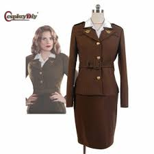 online get cheap ladies office costume aliexpress com alibaba group
