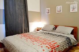 location chambre a irie location le partenaire pour une colocation idéale montréal