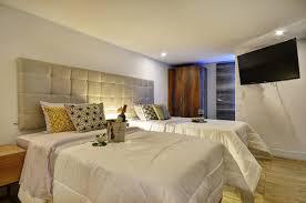 8 bedroom palace af boutique living