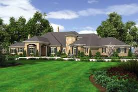 designs for homes luxury townhouse designs modern luxury houses front view amazing