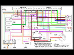 1989 chevrolet celebrity 2 8l mfi ohv 6cyl with cj7 wiring diagram