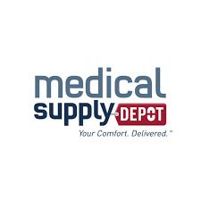 Comfort Medical Supplies Medical Supply Depot Coupons Promo Codes U0026 Deals December 2017