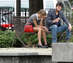 Sad Keanu Reeves Meme - sad taylor swift is the meme gift that keeps on giving complex