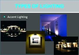 different types of outdoor lighting different types of lighting fixtures types of light fixtures top
