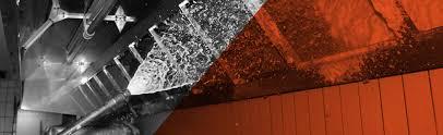 nettoyage de hotte de cuisine nettoyage filtre hotte cuisine nettoyage et degraissage hotte