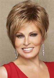 short hairstyles for older women 50 plus 20 hottest short hairstyles for older women long bangs pixie