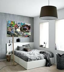 deco chambres ado deco chambres ado tableau moderne deco chambre ado deco chambre ado
