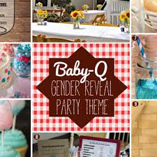 summer parties archives unique party ideas from the party suite