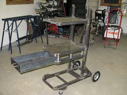 Welding Table Plans by 207 Best Welding U0026 Metal Projects Images On Pinterest Metal